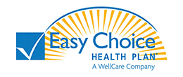 Easy Choice Health Plan
