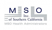 MSO Inc of Southern California