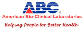 American Bio-Clinical Labs | Doctors Choice Medical Group