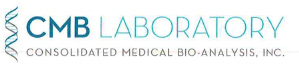cmblabs-logo